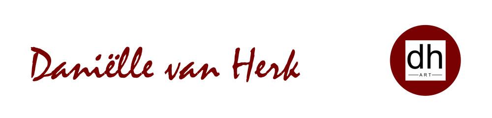 Daniëlle van Herk